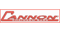 https://canmoreoutdoorpower.com/wp-content/uploads/2018/07/Cannon-Bars-1.png